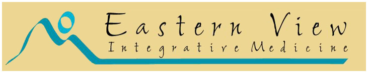 Eastern View Integrative Medicine